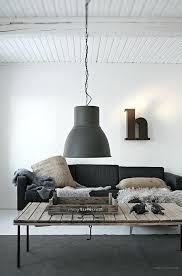 pendant lights inspiring oversized industrial light revit pendant lights inspiring oversized industrial light revit