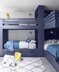 Ikea Boys Room stylish boys bedroom design ideas industrial wall light and modern 8239 by uwakikaiketsu.us