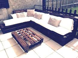patio sectional cushions u shaped outdoor cushions u shaped outdoor cushions amazing u shaped patio sectional