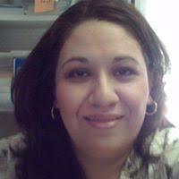 Alicia Sustaita - Address, Phone Number, Public Records | Radaris