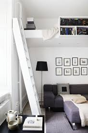 compact living furniture. Show Us How Carl Hansen \u0026 Søn Furniture Shape Your Living Compact A