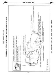 55 chevy wagon wiring harness wiring diagram and hernes american auto wire 1955 1959 chevy truck wiring harness 500481