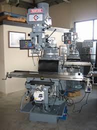 bridgeport milling machine for sale. manford milling machines bridgeport machine for sale