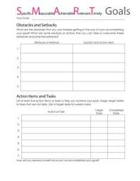 Daily Goals Template 21 Best Daily Goals Template Images Goals Template Daily