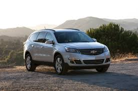 2013 chevrolet related images,start 50 - WeiLi Automotive Network