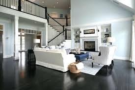 dark wood floor. Perfect Wood Dark Wood Floor Best Floors Texture Intended Dark Wood Floor