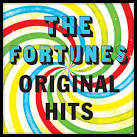The Fortunes: Original Hits