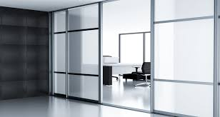 office glass windows. Brilliant Windows Give Your Office A Revamp With Frosted Glass Window Film In Windows D