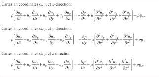 continuity equation derivation in cylindrical coordinates jennarocca