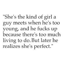 Moving On Quotes For Guys Best Of Quotes About Moving On Tumblr Classy Happily Moving On Quotes Tumblr