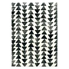 black and white outdoor rug marquise indoor geometric area striped x canada popular of gate black and white indoor outdoor rug