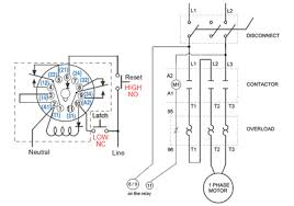 relay wiring diagram pin wiring diagram schematics cr4 th wiring octal 11 pin latching relay