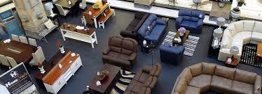 studio living room furniture. HOME STUDIO Studio Living Room Furniture