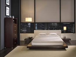 Apartment Bedroom Decorating Ideas Best Decorating