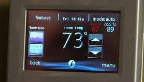 carrier infinity thermostat. carrier infinity thermostat