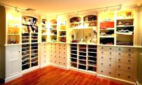 best closet lighting walk in light fixtures lights for closets remarkable decoration s17