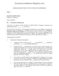 employee termination form template modern employee termination form template free festooning resume