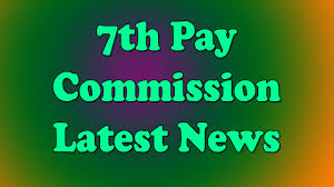 Image result for 7pay 28 february