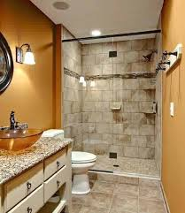tile walk in showers without doors. Plain Doors Floating Shower Shelf Walk In Without Door With Old Look White Tiles  Floor And Wall In Tile Walk Showers Without Doors