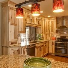 rustic kitchen cabinets corner hutch cabinet assembled denver kcma pulls pewter hinges art deco handles for