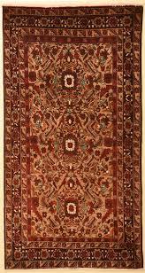 balouchi 3 2 x 6 catalina rug