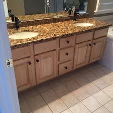bathroom cabinet refacing in toms river nj