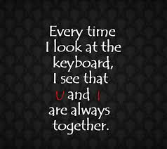Best Love You Quotes For Her