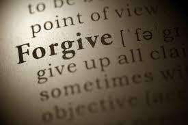 why i reject forgiveness culture stir journal why i reject forgiveness culture