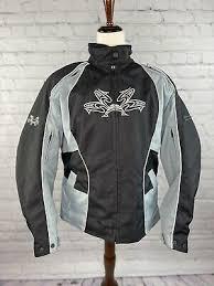riding tribe motorcross motorcycle