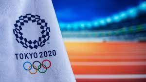 how to watch Tokyo 2020 Olympic Games ...
