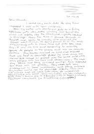 Cover Letter Envelope Sle 28 Images Inventory Clerk