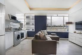 Diplomat Closet Design Reviews Apartment The Diplomat Cape Town South Africa Booking Com