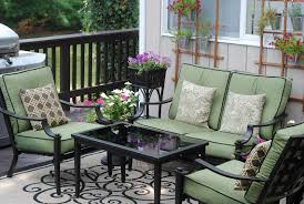 patio indoor patio furniture patio dining sets basket cushion pillow flower grass garden awesome