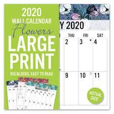 Avalon Calendars Leap Year Publishing