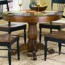 cochrane dining room furniture. cochrane dining room furniture 8 best sets