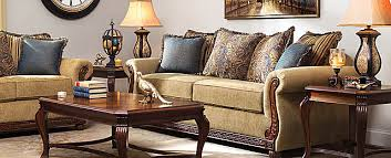 ... Exciting Traditional Living Room Furniture Contemporary Design Traditional  Furniture Collections For Your Home ...