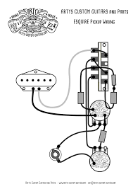 peter green wiring diagram wiring library esquire wiring diagram prewired kit arty s custom guitars