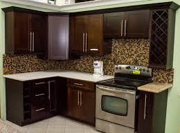 Paint Kitchen Tiles Backsplash Chalk Paint Kitchen Modern Kitchen Interior Designs White Marble