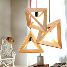 modern wood chandelier modern wood chandelier ideas modern wood metal light chandelier