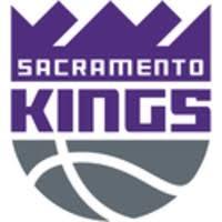 2019 20 Sacramento Kings Depth Chart Basketball Reference Com