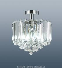 nice ceiling lights ceiling lighting how to ceiling lights pendants
