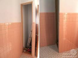 how to install ceramic tile in bathroom wall ceramic wall tiles bathroom closet installing ceramic tile