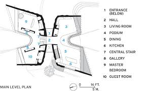 doerr motor wiring diagram images box van wiring diagrams pictures wiring diagrams