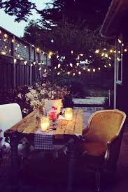 Designer Garden Lights Enchanting 48 Innovative Outdoor Lighting Ideas For Your Garden