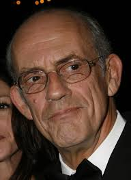 Christopher Lloyd has joined Dead Before Dawn, the Canadian indie 3D horror film from Wango Films, now shooting at Niagara Falls, Ontario. - Christopher-Lloyd