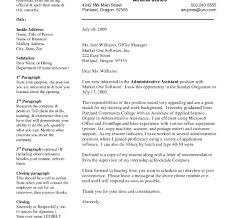 Collegetudent Resume Template Word Internshipample For