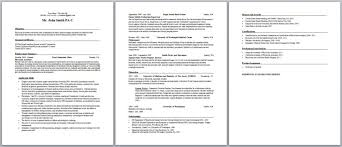 Management Essays Free Essay Examples Sample Entry Level