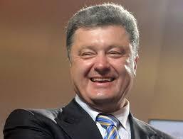 """На въезде в столицу установили новый знак """"Киев"""" - Цензор.НЕТ 6188"""