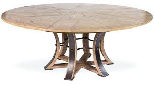 medium size of solid wood extending dining table sets large extendable room tables expandable wooden round