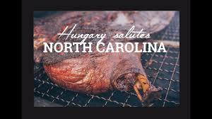 What You Need To Roast A Whole Hog
